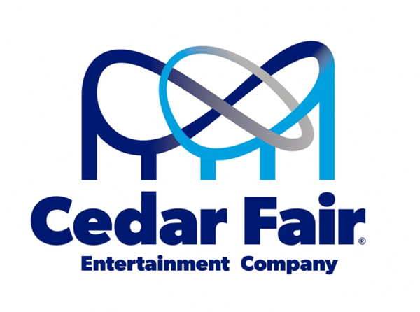 cedar fair Myhrcedarfaircom is not yet effective in its seo tactics: it has google pr 0 it may also be penalized or lacking valuable inbound links.