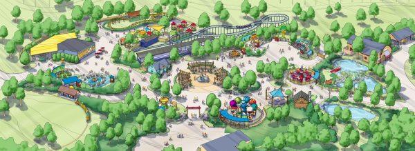 Camp-Snoopy-Birdseye-600x219.jpg