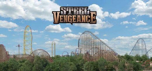 Coaster101 - Roller coaster and theme park photos, news, reviews ...