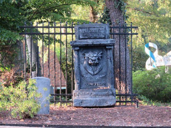 Previewing howl o scream at busch gardens williamsburg coaster101 for Bush garden howl o scream 2017