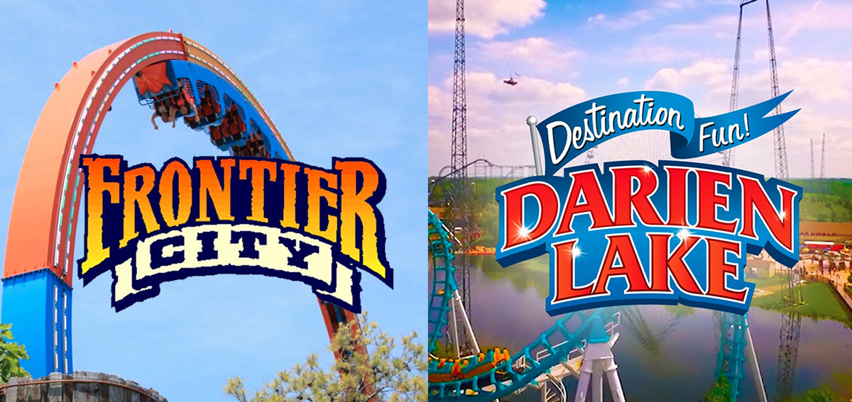 Six Flags has 19 parks across the United States, Mexico and Canada with world-class coasters, family rides for all ages, up-close animal encounters and thrilling water parks.