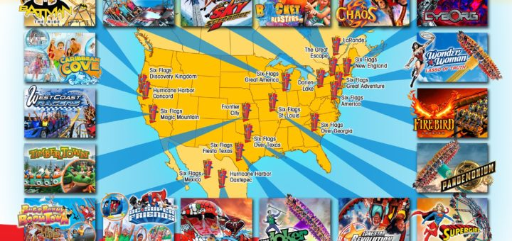 Six Flags Great Adventure Archives - Coaster101 on six flags nj map, magic springs and crystal falls map, dorney park map, washington street mall map, kingda ka map, mt. olympus water & theme park map, kiddieland map, kennywood map, holiday world santa claus indiana map, the gallery at market east map, penn hills resort map, knott's berry farm map, magic kingdom map, 2014 six flags magic mountain map, great america map, cedar point map, thorpe park map, wyandot lake map, big e fair map, 2014 six flags over georgia map,