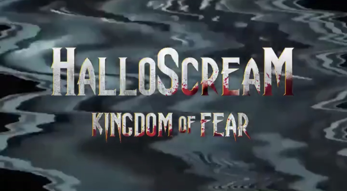 Halloween Kentucky 2020 Halloween Returns to Kentucky Kingdom with HalloScream   Coaster101