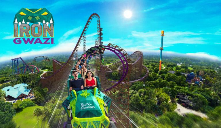 2020_BuschGardensTampaBay_Rides_IronGwaz