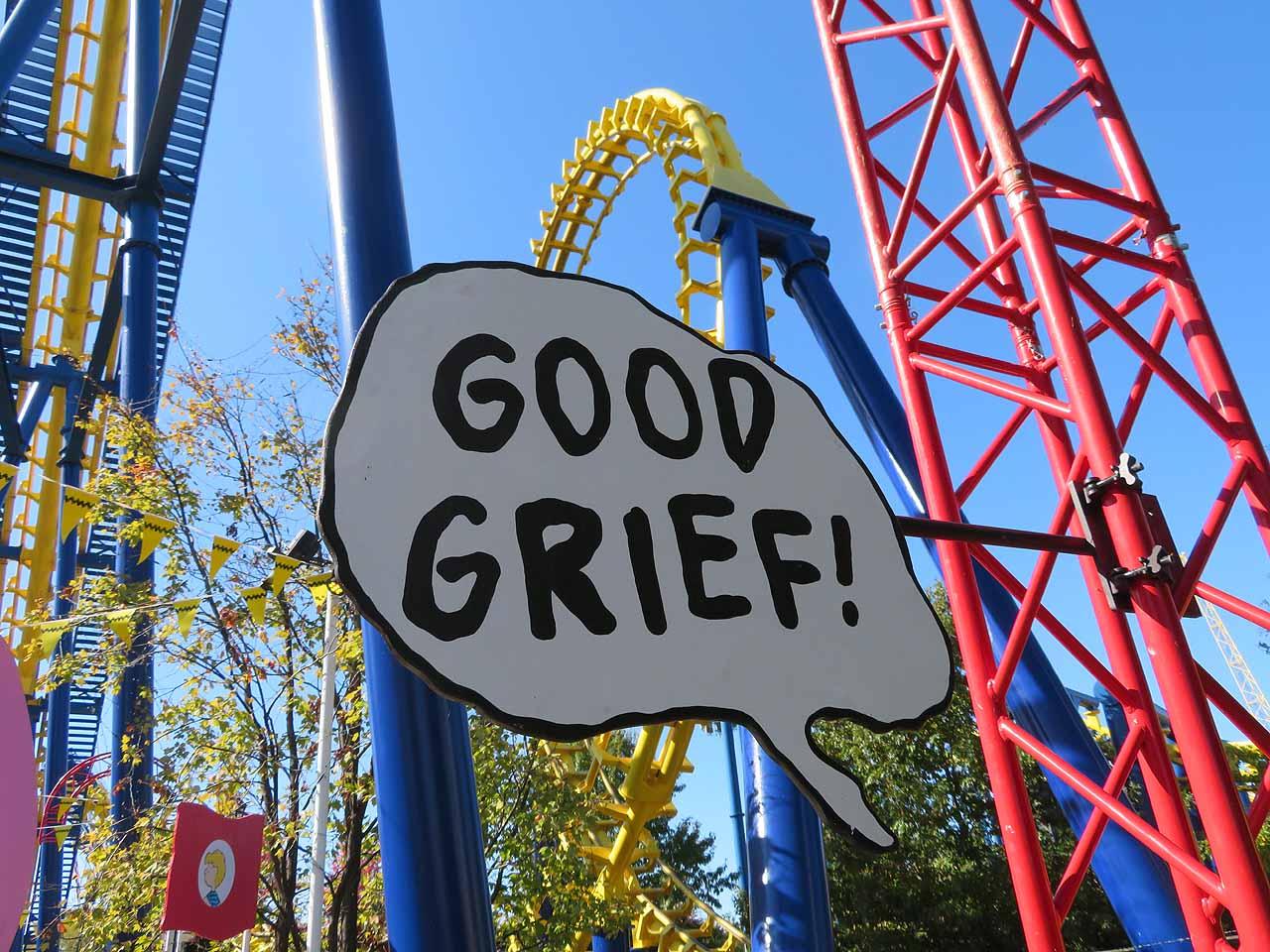 Carowinds Calendar 2022.Carowinds Kings Dominion Valleyfair California S Great America To Remain Closed For 2020 More Cedar Fair Updates Coaster101