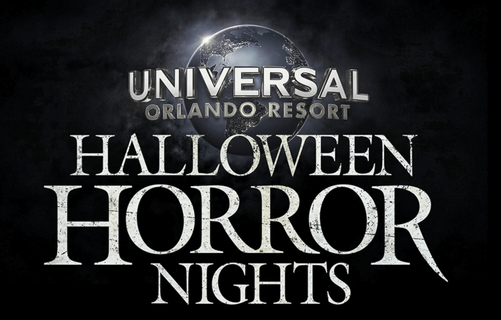 Halloween Horroor Nights 2020 2020 Halloween Horror Nights Cancelled in Both Hollywood and